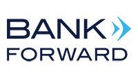 Bank-Forward