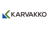 Karvakko_Engineering