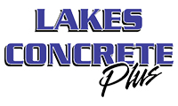 Lakes_Concrete_Plus