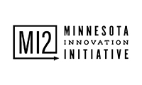 Minnestoa-Innovation-Initiative