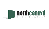Northcentral-Door-Company