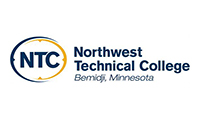Northwest Technical College Logo