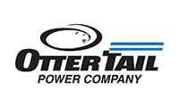 Ottertail-Power-Company