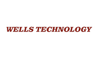 Wells Technology Logo