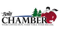 Bemidji Chamber Logo