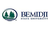 Bemidji State University Logo