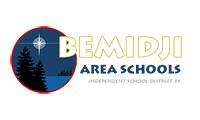 Bemidji Area Schools Logo