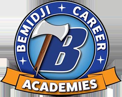 Bemidji Career Academies Logo