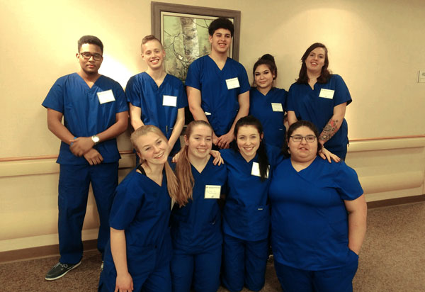 Health-Careers_BHS_1