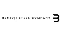 Bemidji Steel Company Logo