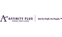 Affinity Plus Logo
