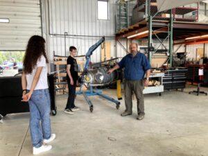 AerospaceTechnology_7.30.21_5
