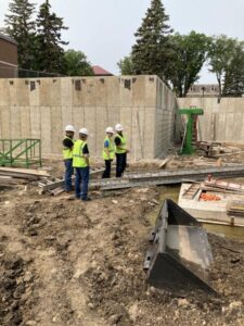 Construction_7.30.21_IMG_1511